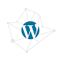 Wordpress-Gutschein-widget