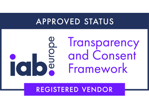 Approved Status - Transparency and Consent Framework